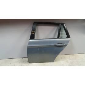 Usa stanga spate BMW Seria 3 Touring (e91) 06-12