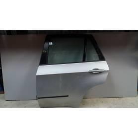 Usa stanga spate BMW X5 (e70) 07-13