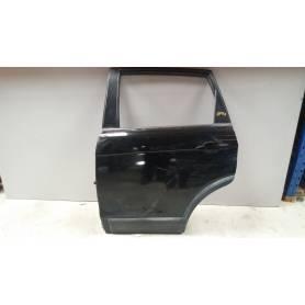 Usa stanga spate Chevrolet Captiva (c100, c140) 06