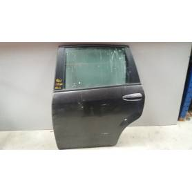 Usa stanga spate Fiat Croma 05