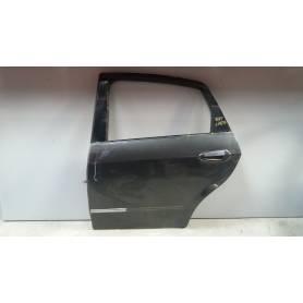 Usa stanga spate Fiat Linea 07