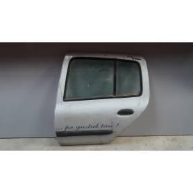 Usa stanga spate Renault Clio II 98-03