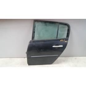 Usa stanga spate Renault Megane II 02-08