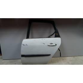 Usa stanga spate Renault Scenic II 03-09