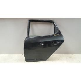 Usa stanga spate Seat Ibiza V 08-