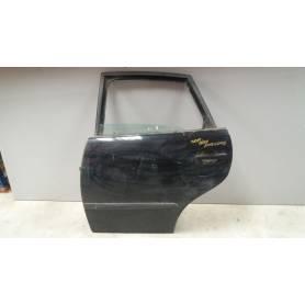 Usa stanga spate Seat Ibiza IV 02-09