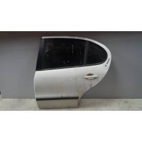Usa stanga spate Seat Leon (M1) 99-06