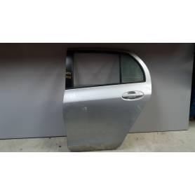 Usa stanga spate Toyota Yaris 05-10