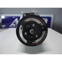 Compresor AC VW PASSAT B63C, GOLF V, JETTA, TOURAN , 1K0820803S