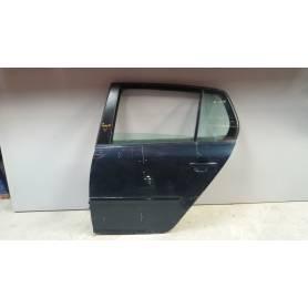 Usa stanga spate Volkswagen Golf V 03-09