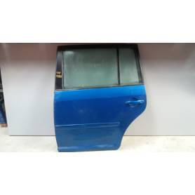 Usa stanga spate Volkswagen Touran (1t1, 1t2) 03-10