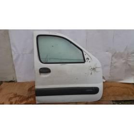 Usa dreapta fata Renault Cangoo 97-08