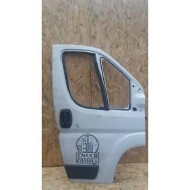 Usa dreapta fata Fiat Ducato (244Z) 02-07