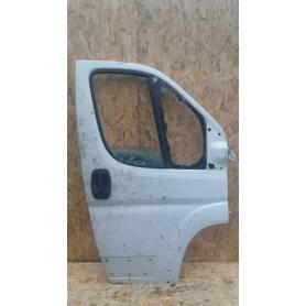 Usa dreapta fata Citroen Jumper (244,x) 02-06