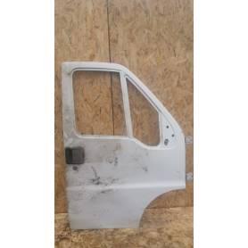 Usa dreapta fata Fiat Ducato (230) 96-02