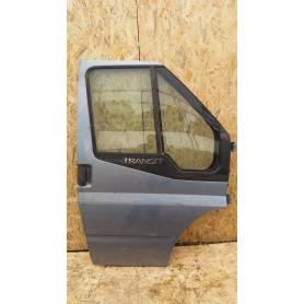 Usa dreapta fata Ford Transit 06-14