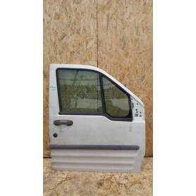 Usa dreapta fata Ford Transit Connect 02-13