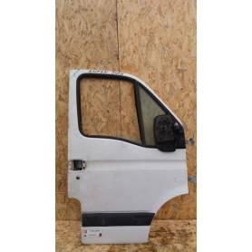 Usa dreapta fata Renault Master 98-11