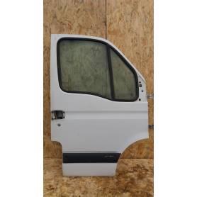 Usa dreapta fata Opel Movano 99-10