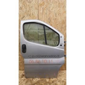 Usa dreapta fata Renault Trafic II 01-14