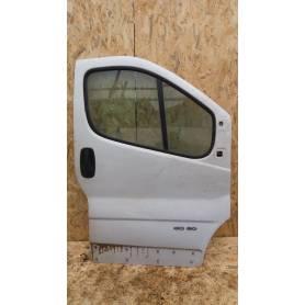 Usa dreapta fata Opel Vivaro 01-06/06-14