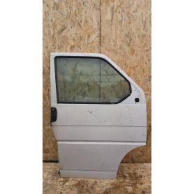 Usa dreapta fata Volkswagen Transporter IV 90-03