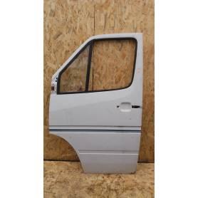 Usa stanga fata Mercedes-Benz Sprinter 95-06