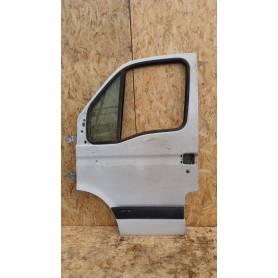 Usa stanga fata Opel Movano 99-10