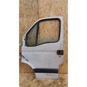Suport maner usa stanga spate Renault Master 98-11