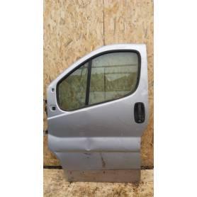 Usa stanga fata Renault Trafic II 01-14