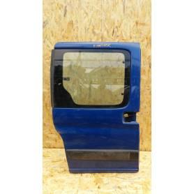 Usa laterala stanga/dreapta Citroen Berlingo () 96-08