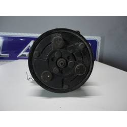 Compresor aer conditionat PENTRU VW SHARAN, BEETLE NEW, GOLF IV, BORA, POLO , 1J0820803K