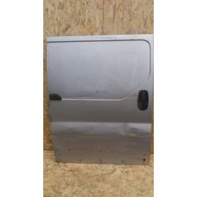 Usa laterala stanga/dreapta Renault Trafic II 01-14