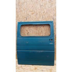 Usa laterala stanga/dreapta Volkswagen Transporter IV 90-03