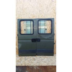 Usa laterala stanga/dreapta Iveco Daily III 99-06