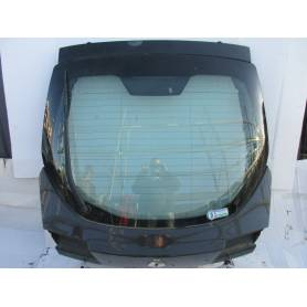 Hayon Renault Laguna III 07