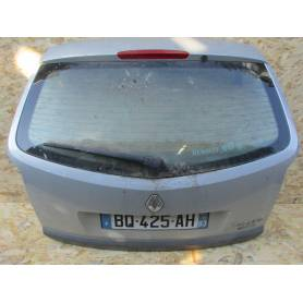 Hayon Renault Laguna II 01-07