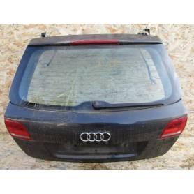 Hayon Audi A3 (8P1) 03-12