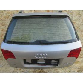 Hayon Audi A4 (BEC-B7) 04-08