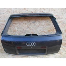 Hayon Audi A6 (4B, C5) 97-05