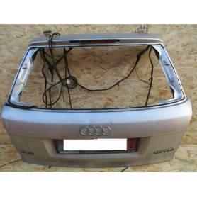 Hayon Audi A4 (BE2-B6) 00-04