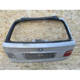 Hayon BMW Seria 3 Touring (E46) 99-05
