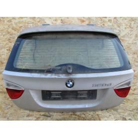 Hayon BMW Seria 3 Touring (e91) 06-12