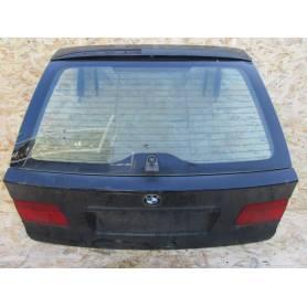 Hayon BMW Seria 5 (E39) 95-03