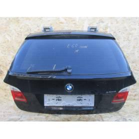 Hayon BMW Seria 5 Touring (e61) 04-10