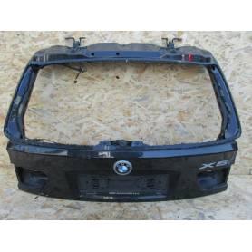 Hayon BMW X5 (e70) 07-13