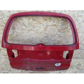 Hayon Ford Galaxy (WGR) 95-06
