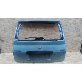 Hayon Hyundai Matrix 01-10
