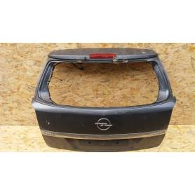 Hayon Opel Astra H 04-09
