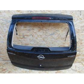 Hayon Opel Meriva 03-10